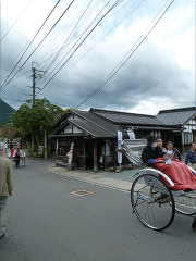 20111021gg.jpg
