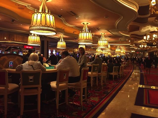 Las Vegas_837_0