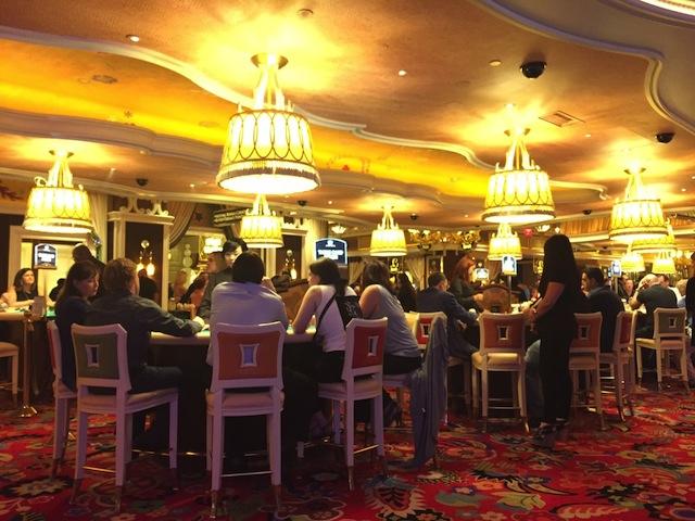 Las Vegas_1642