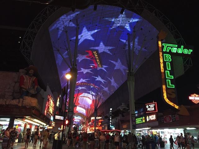 Las Vegas_865