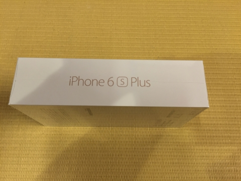 iphone6stoutyaku1