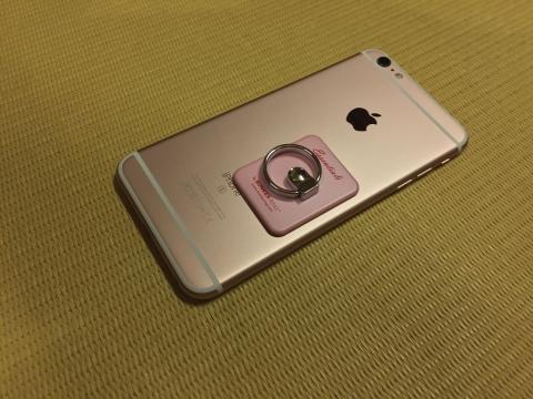 iphone6stoutyaku6