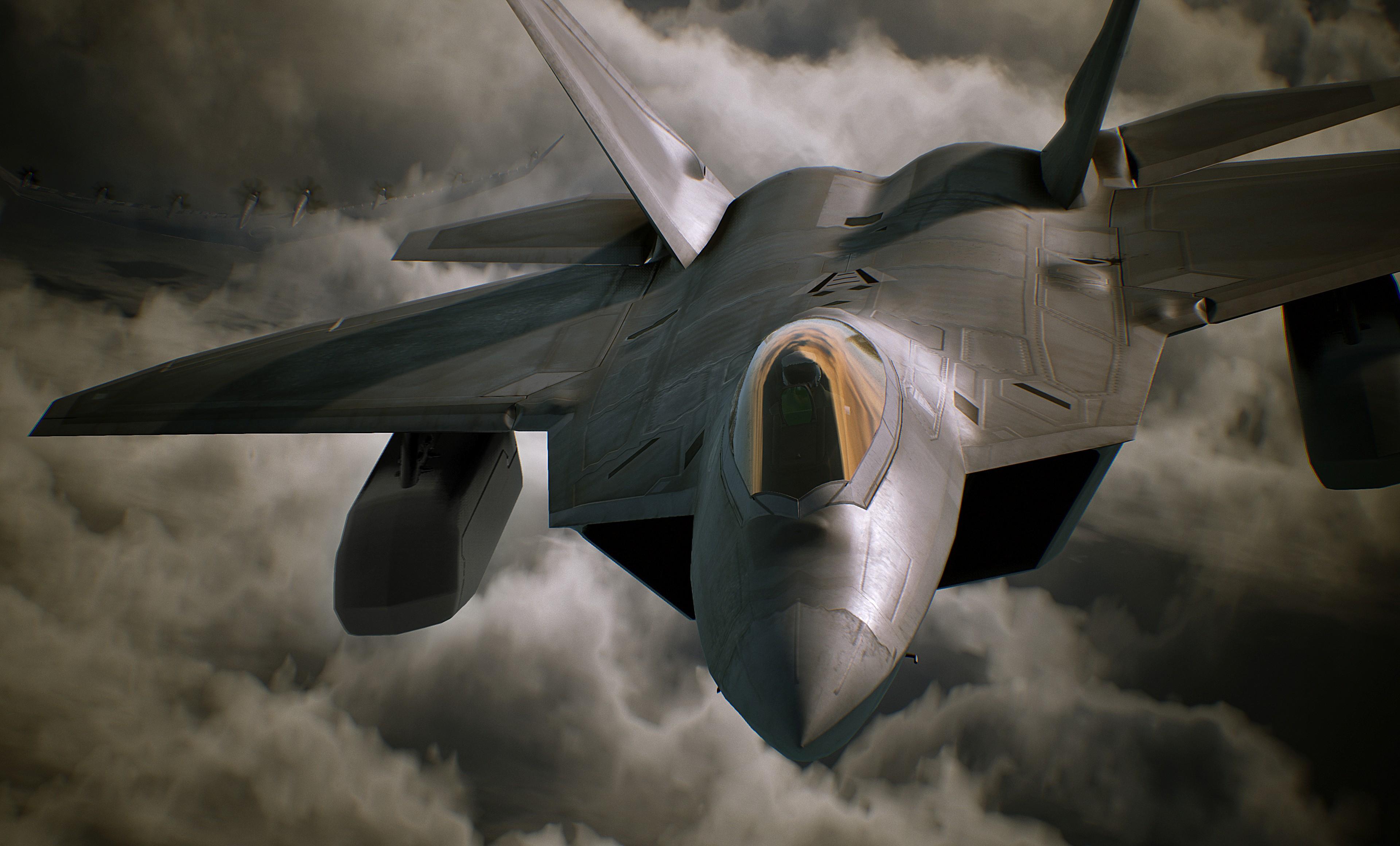 Ace-Combat-7_2015_12-05-15_001.jpg
