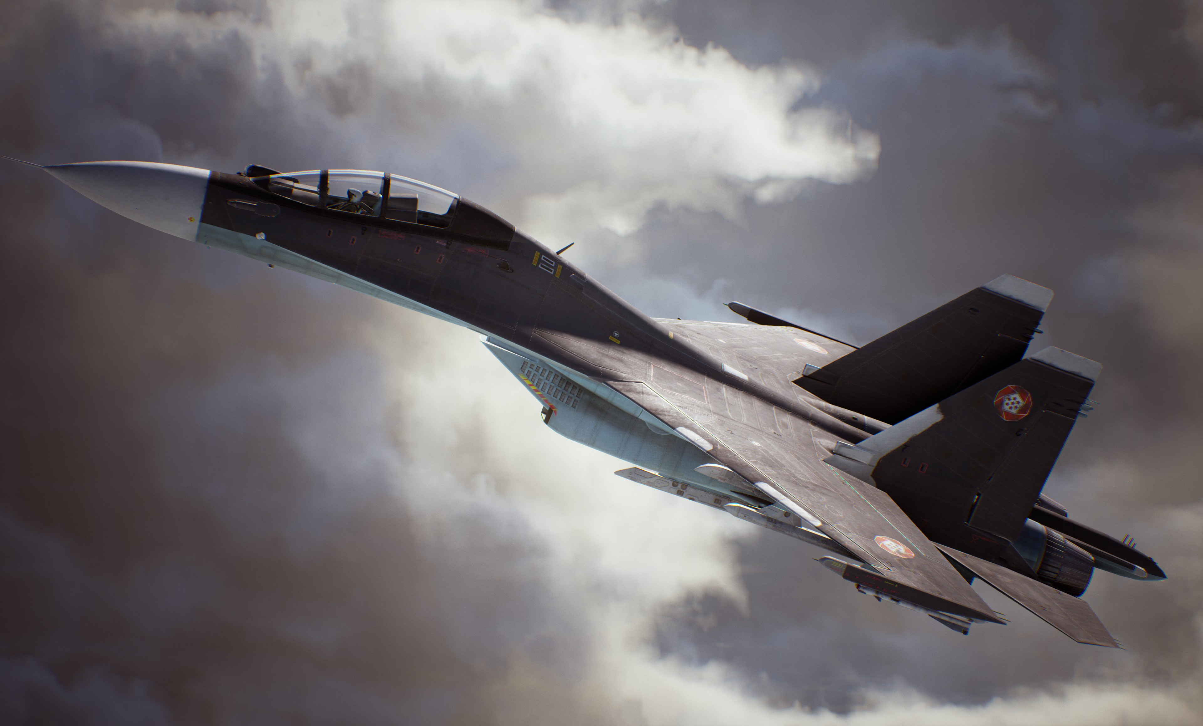 Ace-Combat-7_2015_12-05-15_003.jpg