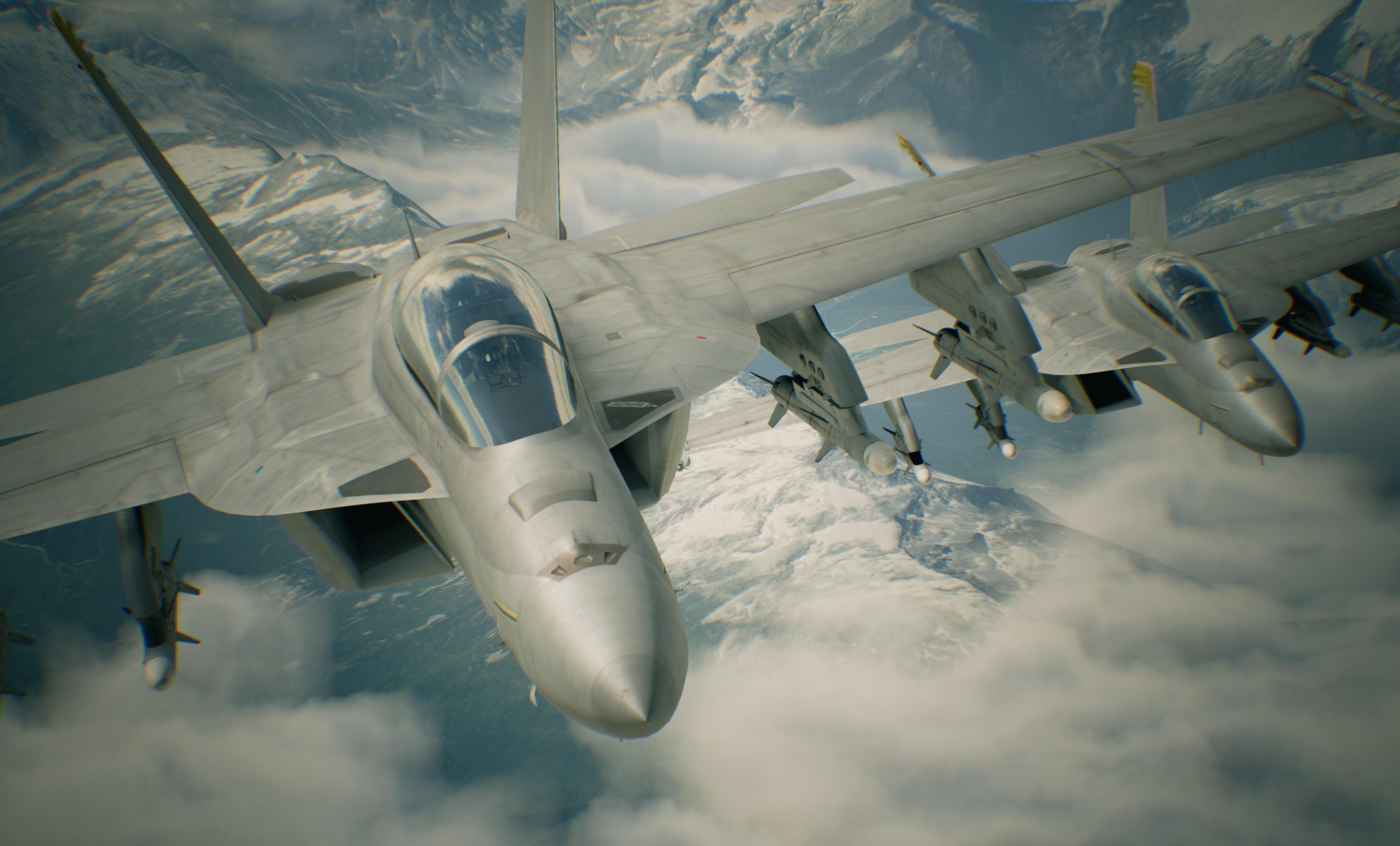 Ace-Combat-7_2015_12-05-15_005.jpg