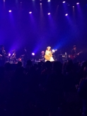 chay初ライブ