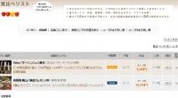 Baidu IME_2015-11-29_0-2-11