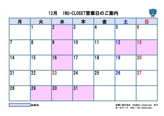 201512-2.jpg