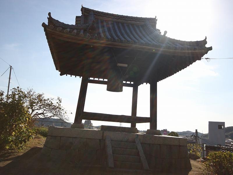 tamayura1 (59)