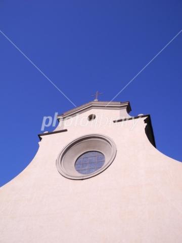 4037591 サント・スピリト教会