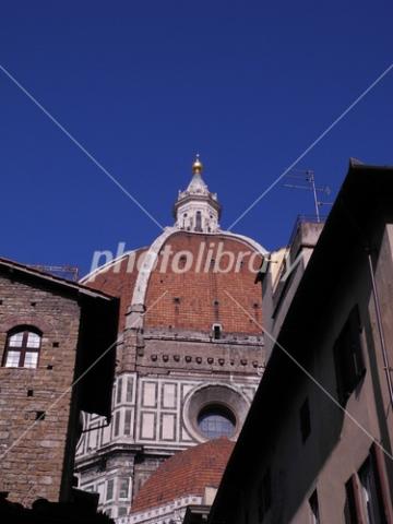 4037611 フィレンツェの花の大聖堂