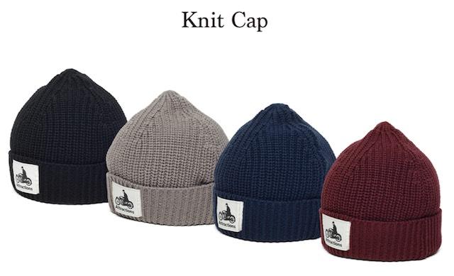 knitcap.jpg