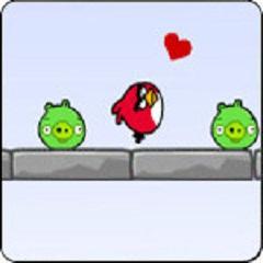 agario-game-2.jpg
