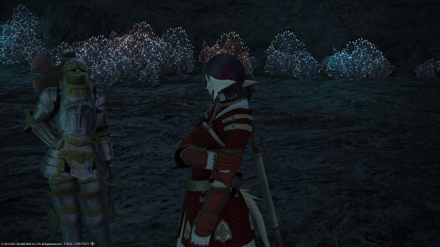 s_ffxiv_20150805_114236.png