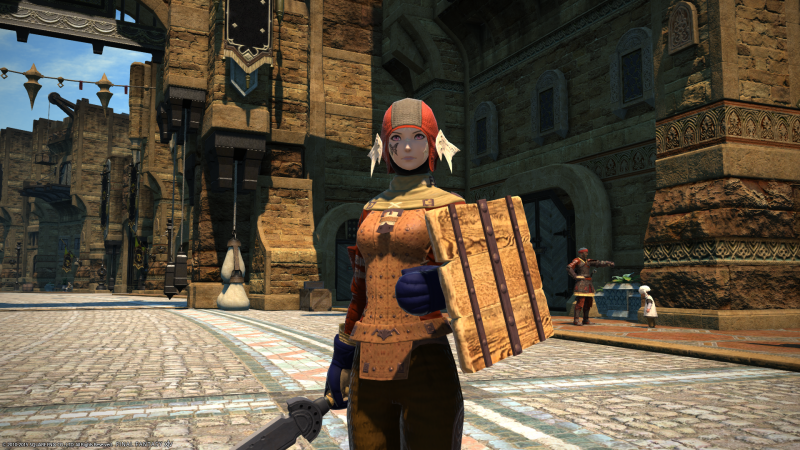s_ffxiv_20150805_133430.png