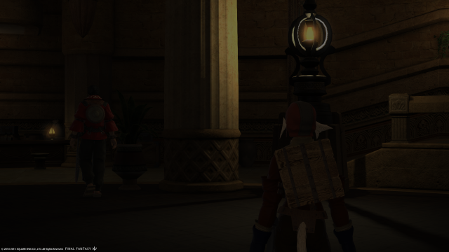 s_ffxiv_20150805_133859.png