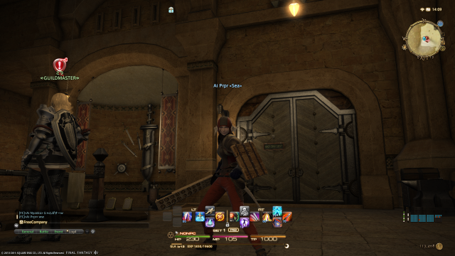 s_ffxiv_20150805_140909.png