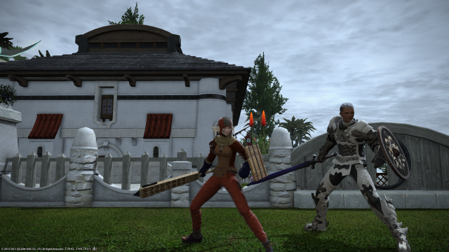 s_ffxiv_20150806_013441.png