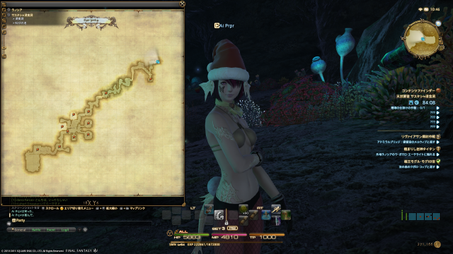 s_ffxiv_20150905_104610.png