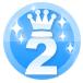 i_rank1_2.jpg