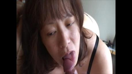 熟女の性欲とオーガズム無料動画【個人撮影 個人撮影動画 -