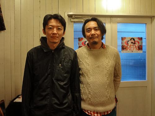 TokiwaSanHirooKun.jpg