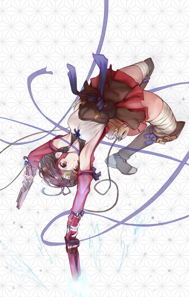 koutetsu-519661-56741332_p0.jpg