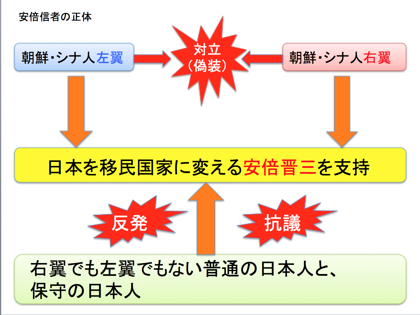 201509132125078a5.png