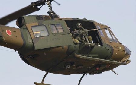 UH-1J22.jpg