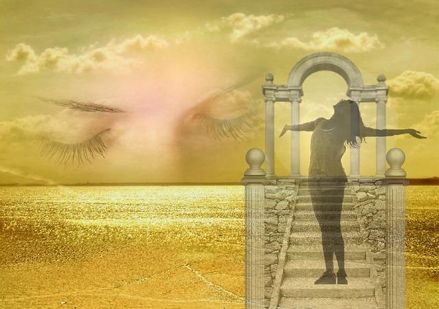潜在意識へアクセスして未来を体感する - 未来ビジョンファシリテーション