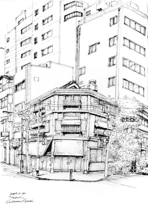 tsukiji miyagawa 01