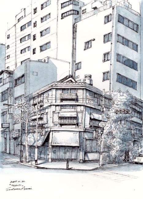 tsukiji 0.2