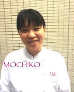 ateliermochiko