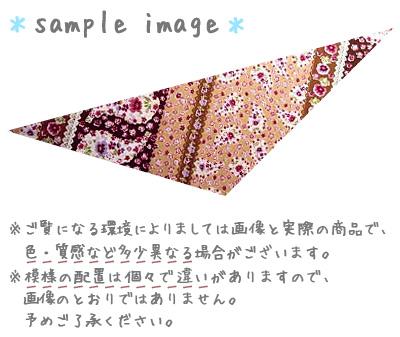 ba_001.jpg