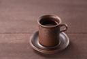 飲み物-ドリップコーヒー