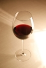 飲み物-赤ワイン