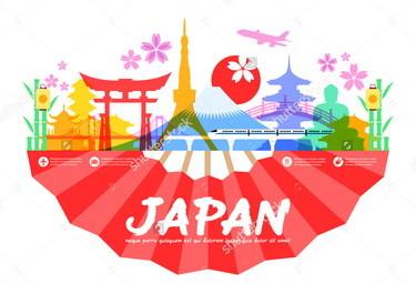 Japan[1]