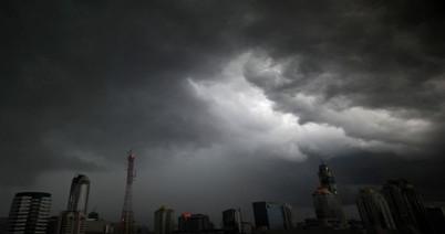 cloudy (1)