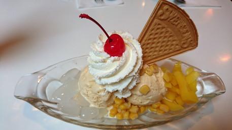 ice cream 2[1]