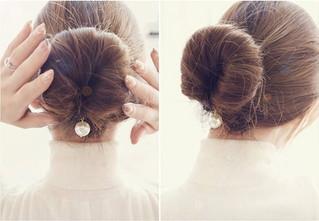 hairbun2.jpg