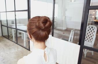 hairbun5.jpg