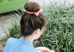 hairbun8.jpg