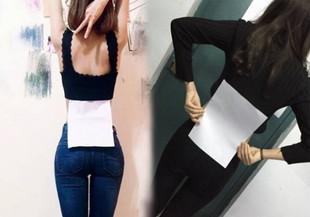 waist1.jpg