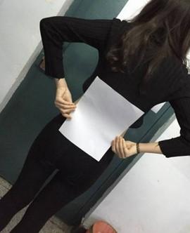 waist4.jpg