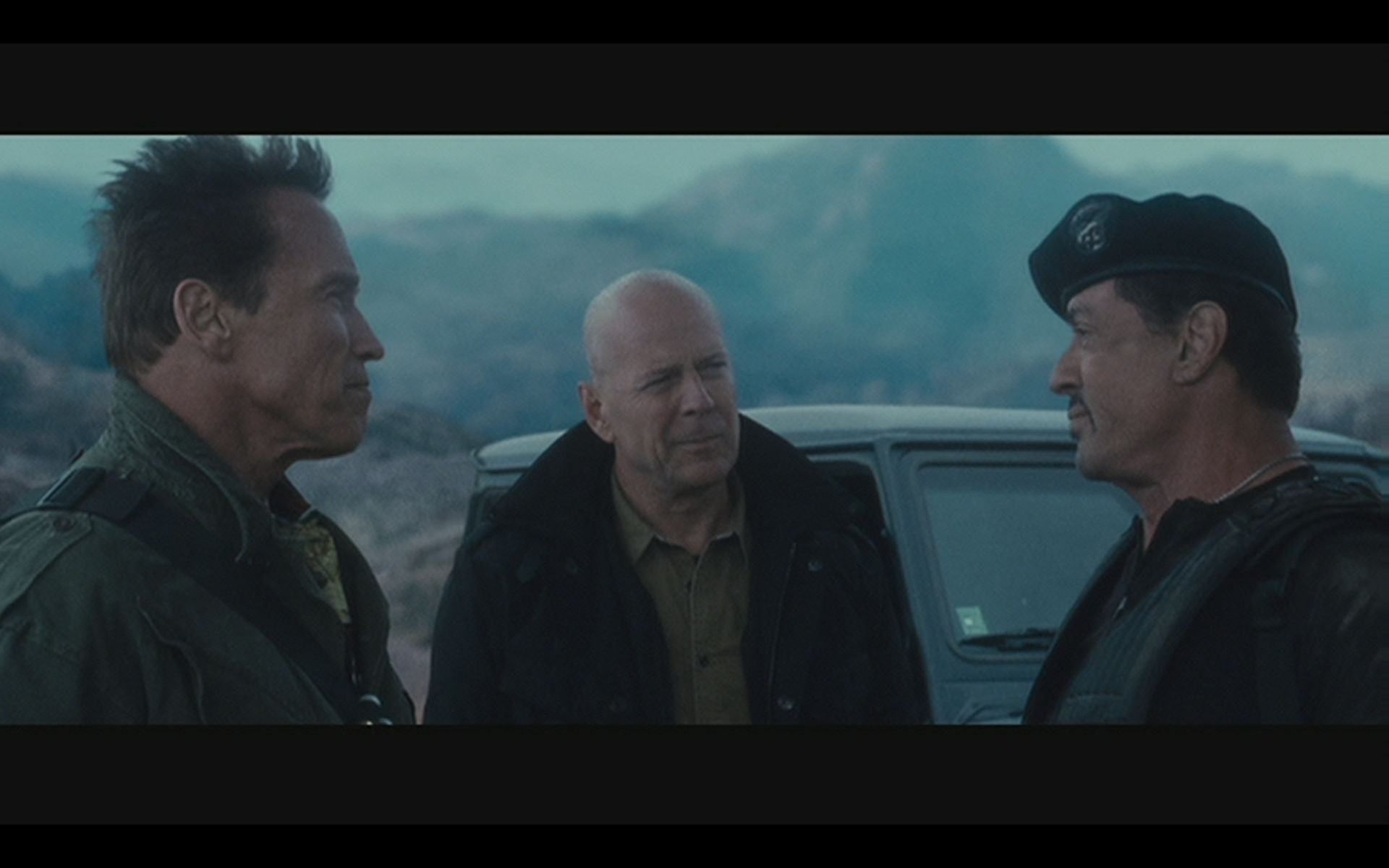 EXPENDABLES2007.jpg