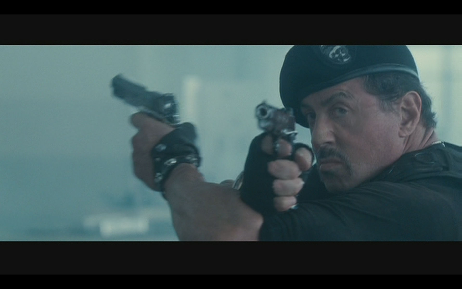 EXPENDABLES2010.jpg