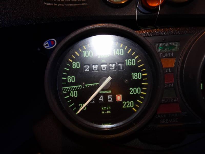 DSC00280.jpg