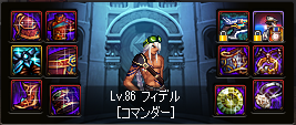 2016_04_09_03