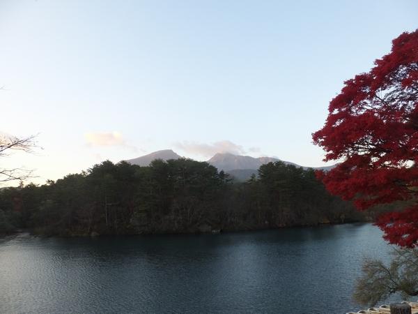 bisyamonnuma-asahi1-web600.jpg