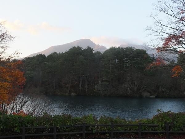 bisyamonnuma-asahi6-web600.jpg